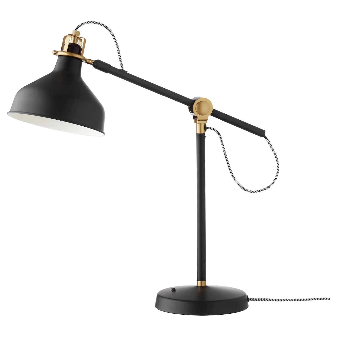 Ikea Reading Lamp Retail Shop Lighting Ikea Business Dublin