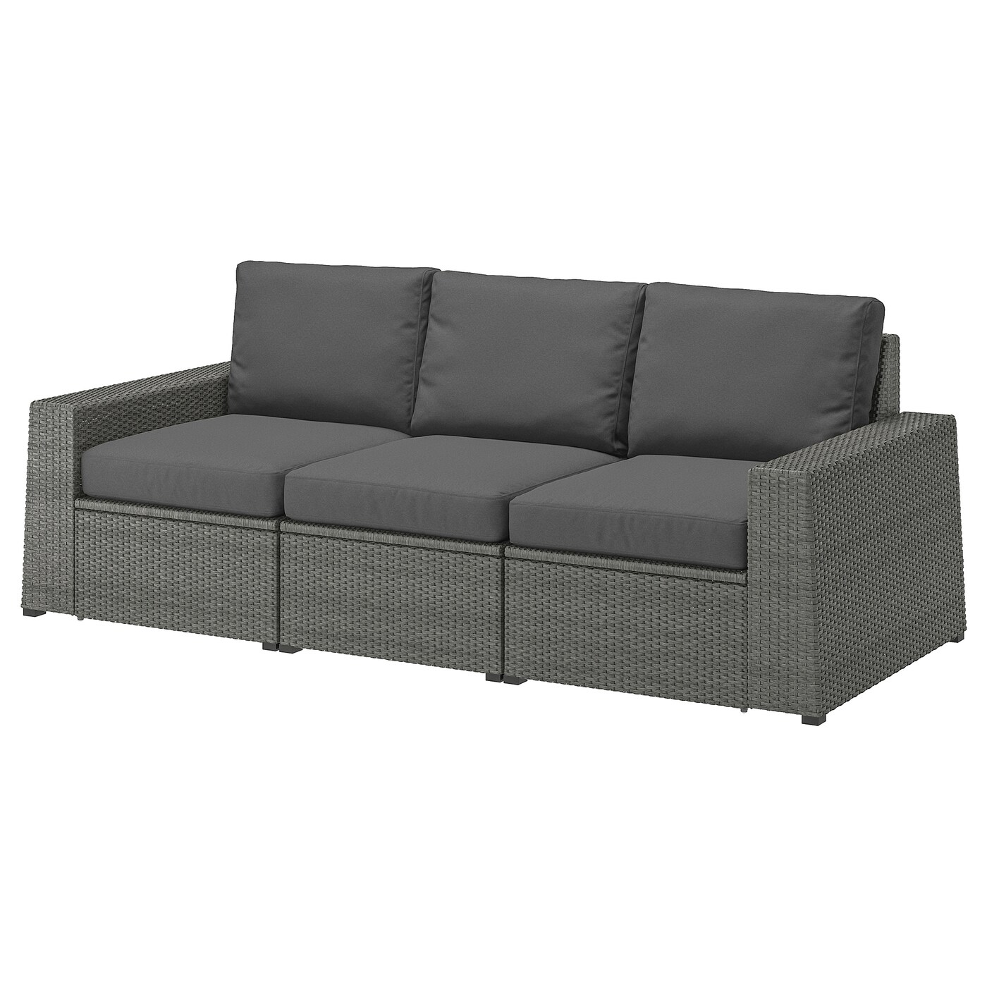 Garden Furniture Corner Sofa Ebay Ikea Outdoor Sofas Ireland Dublin
