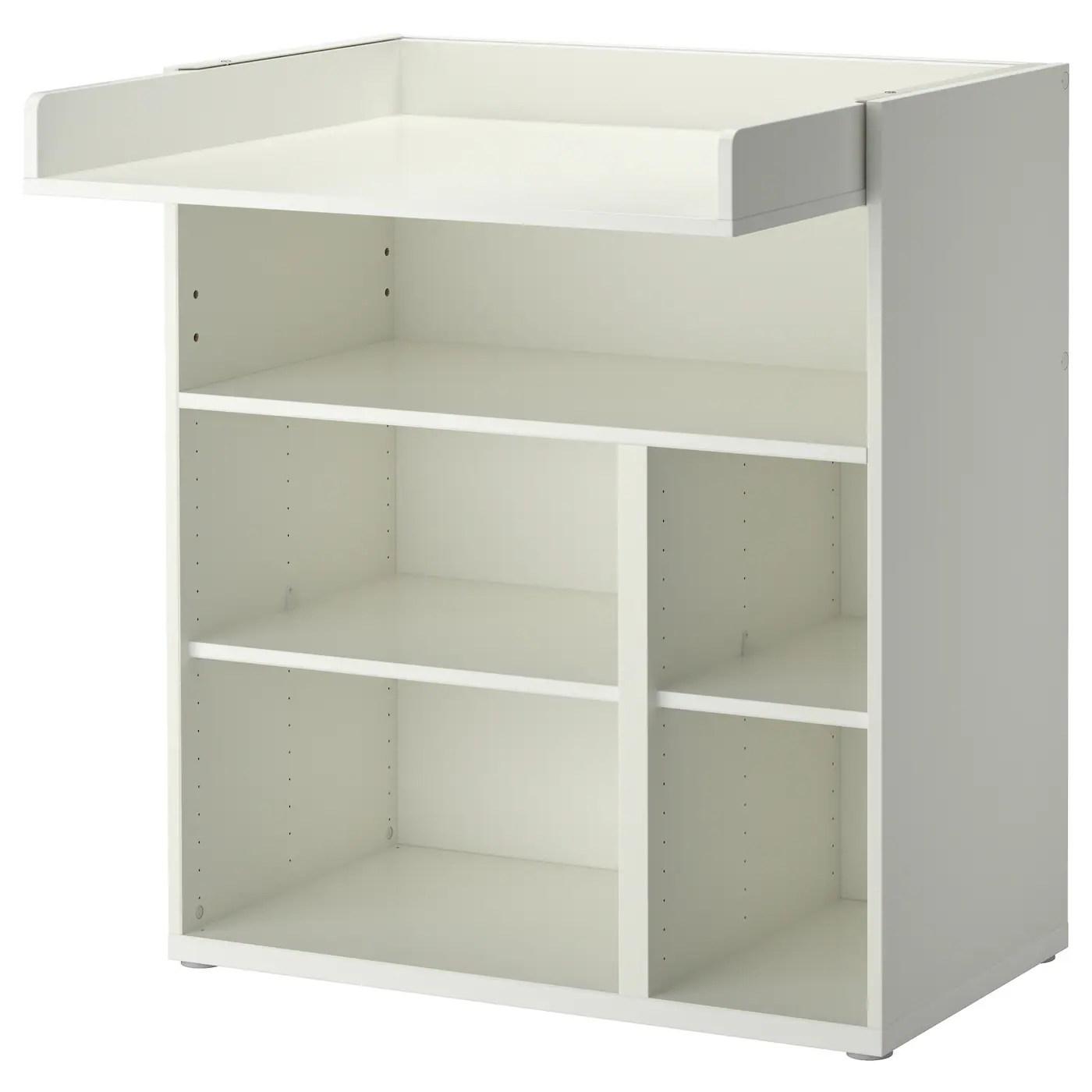 Table A Langer D\'angle Ikea   Bureau Angle Ikea Blanc