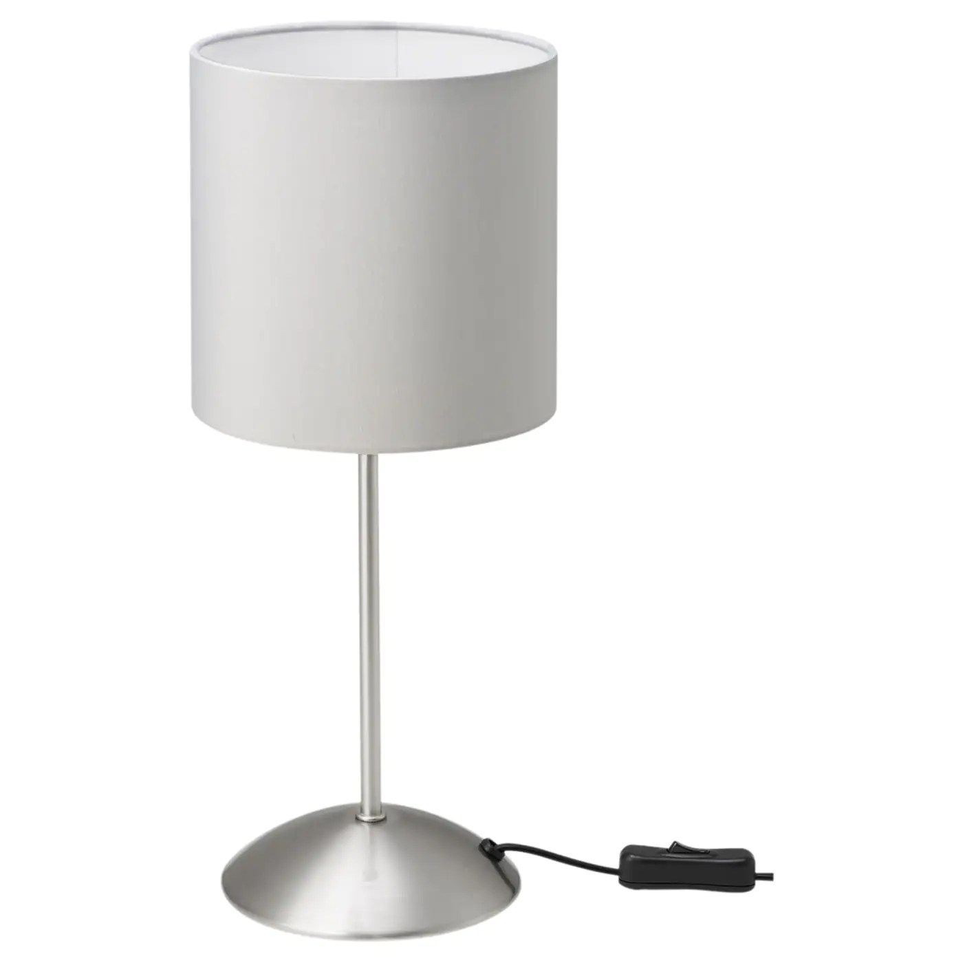 Ikea Bad Leuchten Table Lamps Bedside Lamps Ikea Ireland