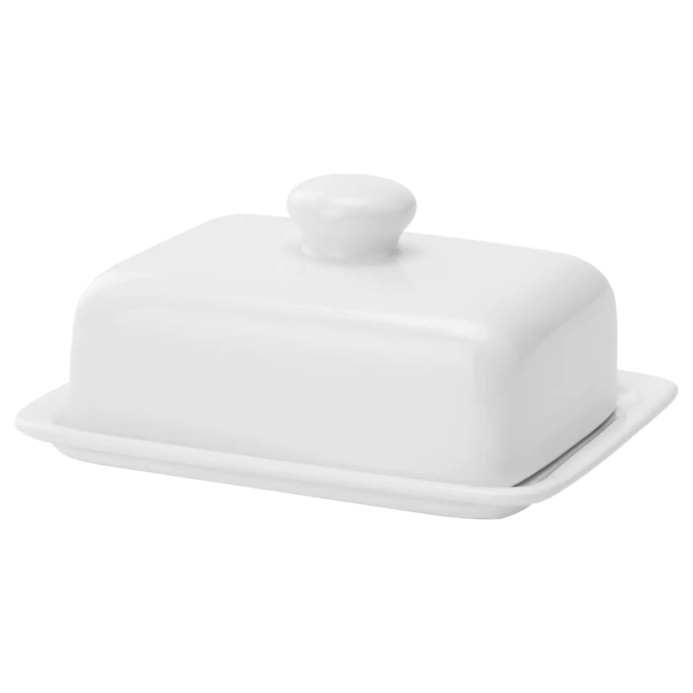Ikea Assembly Instructions Vardagen Gravy Boat With Saucer Off-white 32 Cl - Ikea