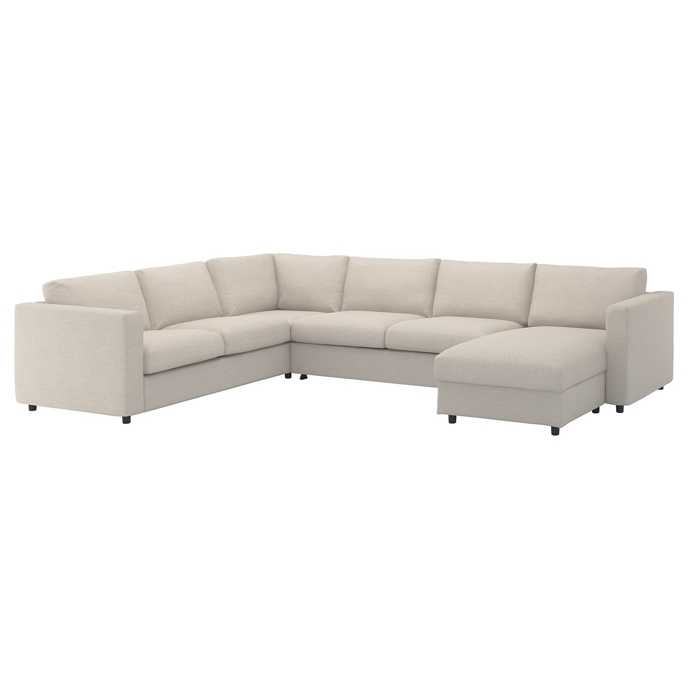Sofa Ikea Askeby Sofa Beds And Chair Beds Ikea Ireland Dublin