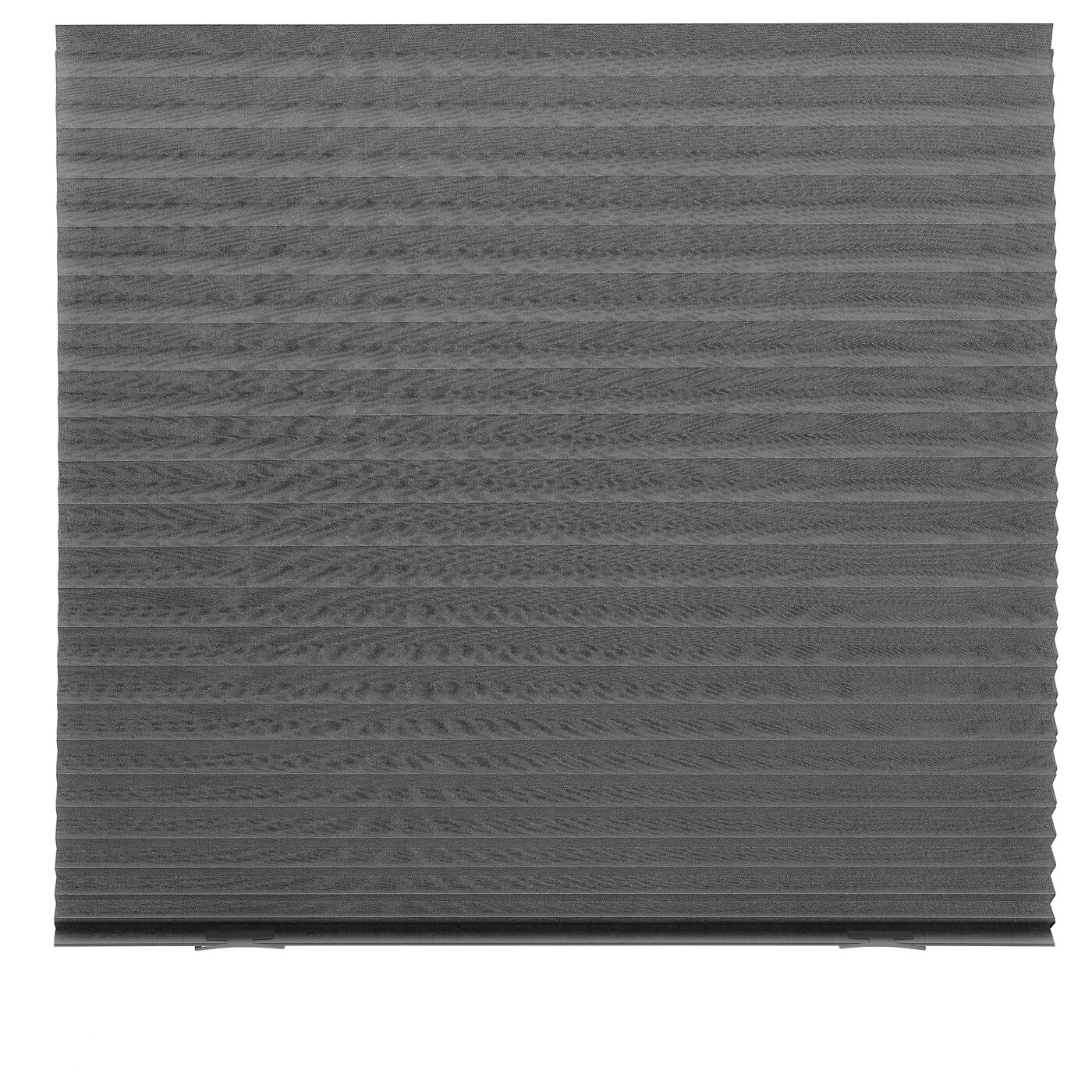 Ikea Vinter 2016 Teppich Vinter 2016 Pleated Blind Grey 100x190 Cm Ikea