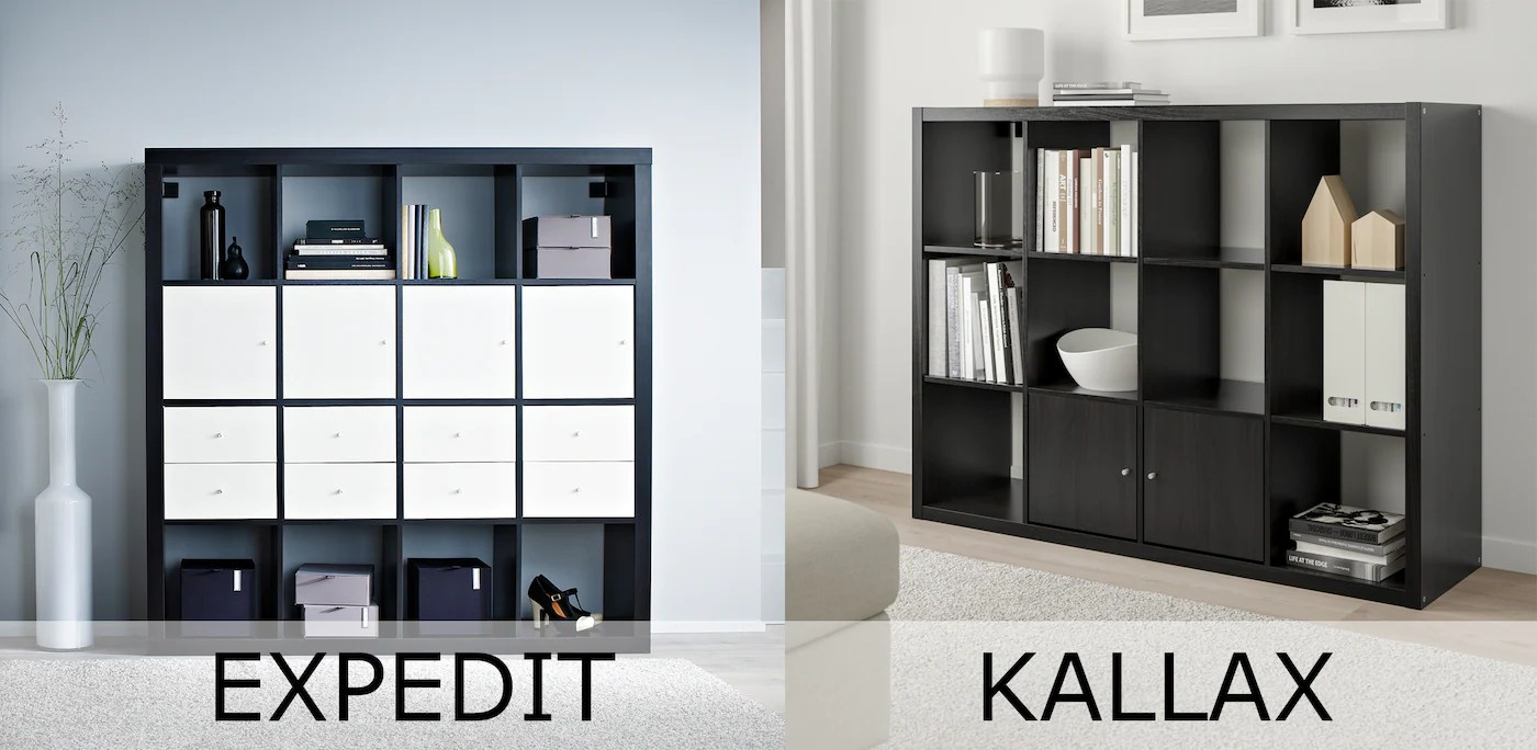 Regal Schmal Hoch Regal Schmal Hoch As Ikea Regal Expedit Aus Expedit Wird Kallax Ikea