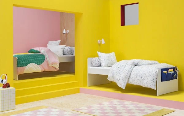 Baby Chairs Sofas Colourful Textiles And Accessories For A Teen Bedroom Ikea