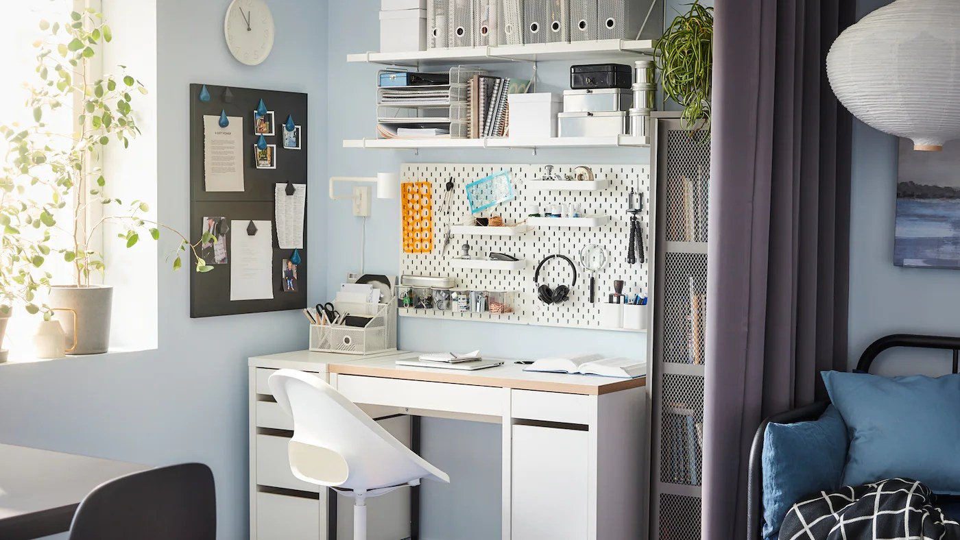Home Office Furniture Ikea Ca