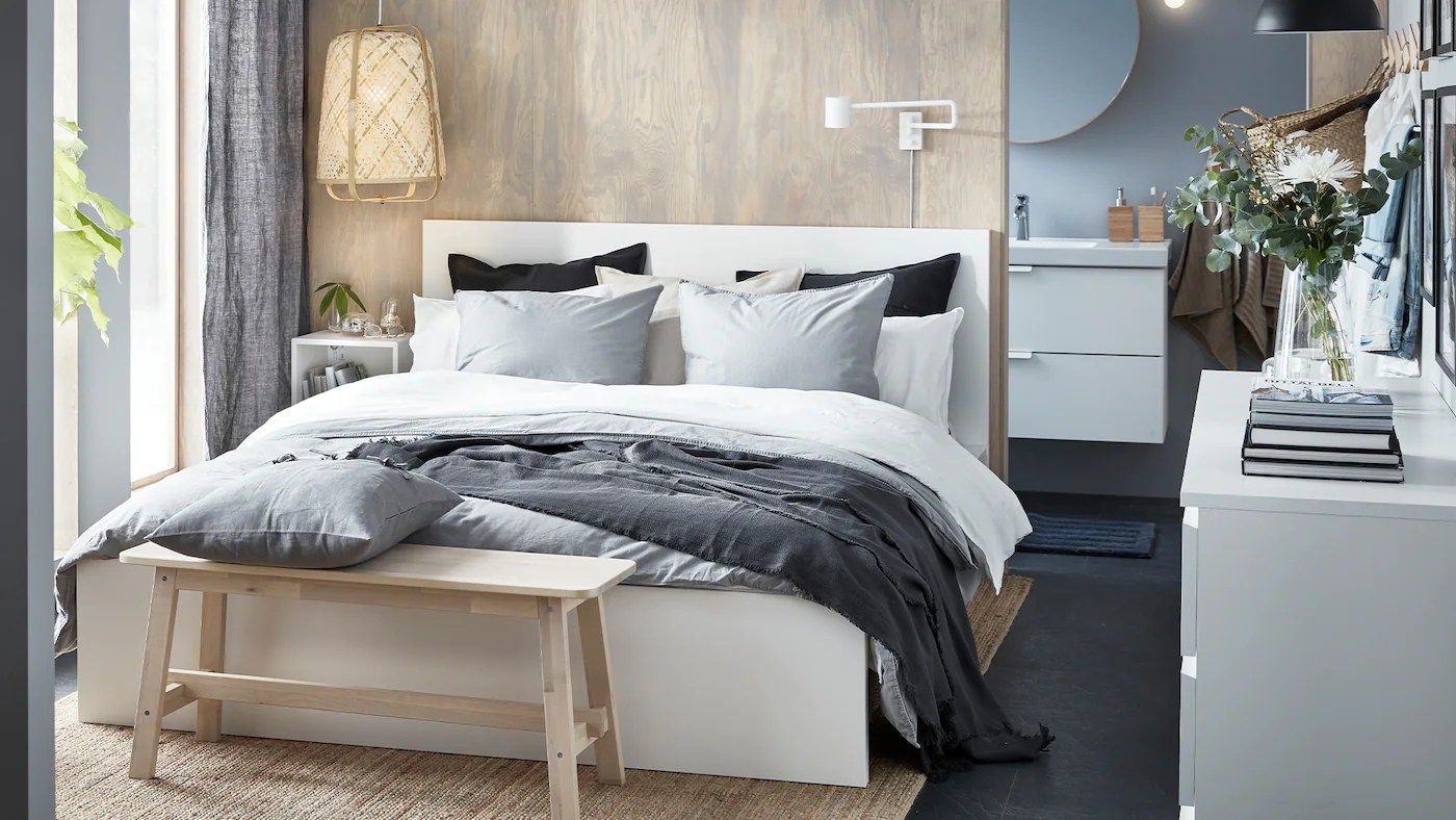 Bedroom Sets Ikea Bedroom Ideas Bedroom Sets Bedroom Furniture Ikea