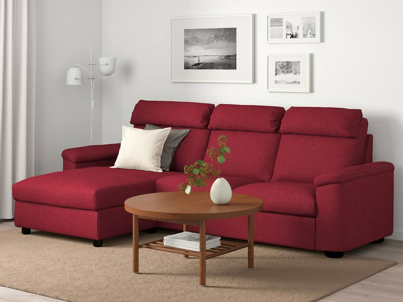 Sofa Berlin Design Design Your Own Sofa Planners Ikea