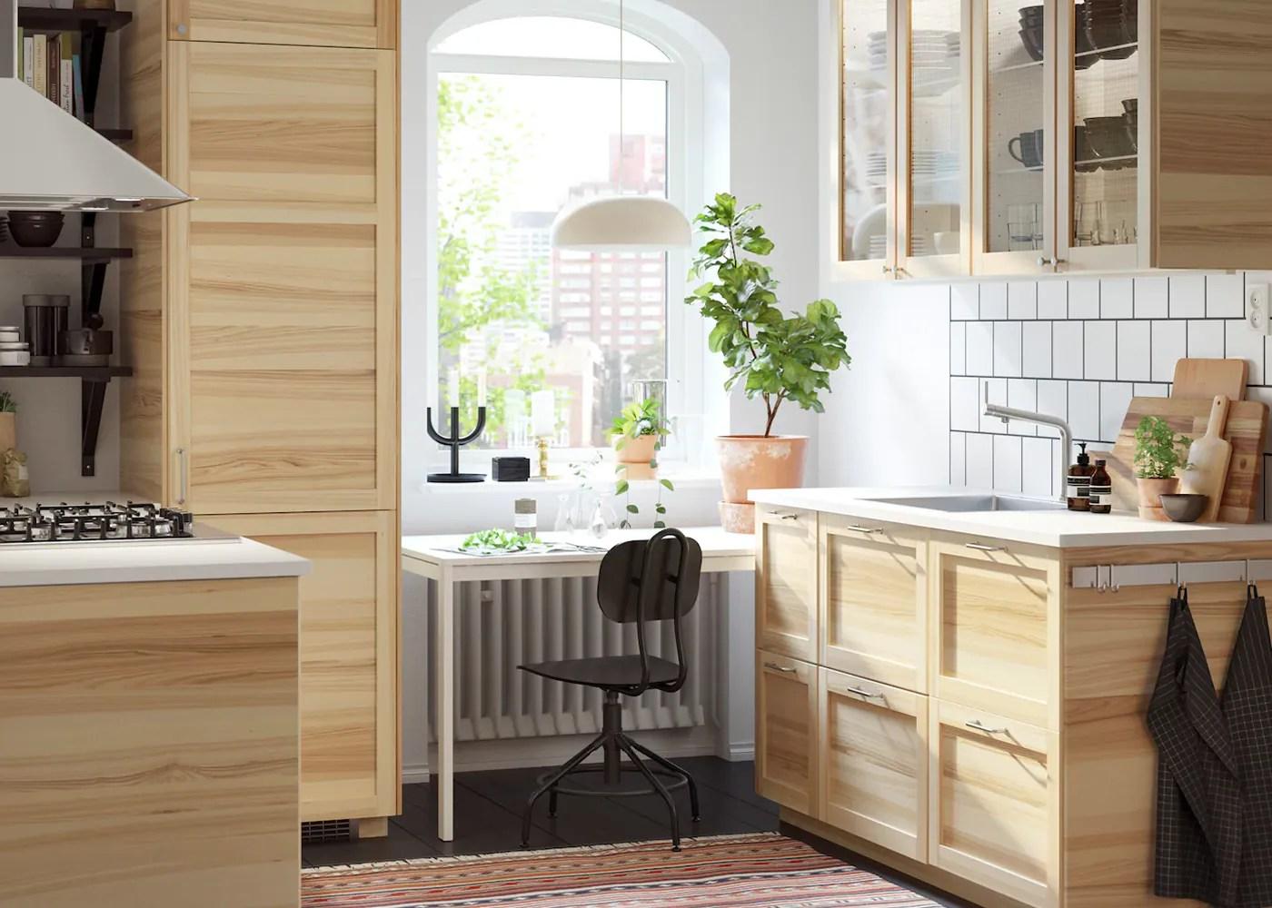 Outdoor Küche Ikea Deutschland : Ikea outdoor küche u nur eine weitere galerie für dekoration