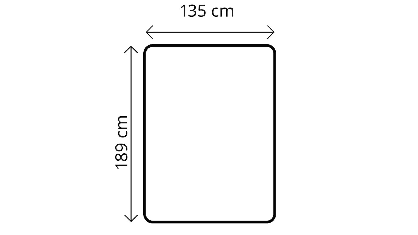Ikea Mattress Size And Conversion Chart Ikea Ikea