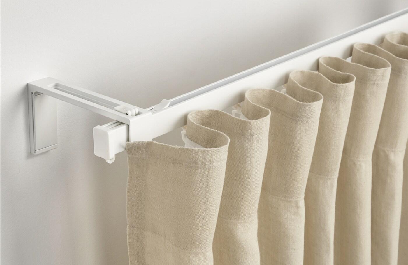 Gardinen Ikea Vidga