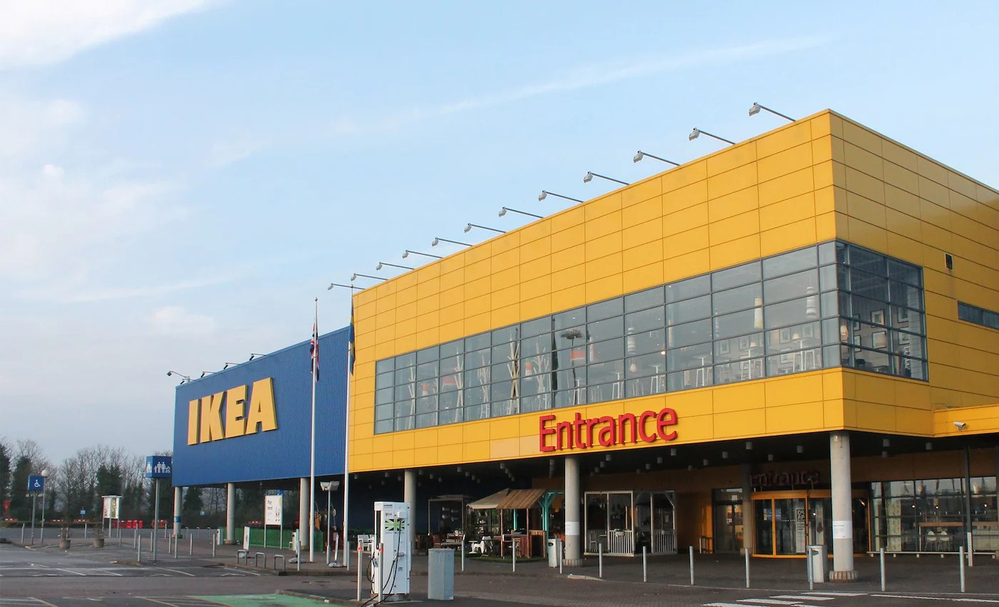 Ikea Bank Holiday Opening Times Warrington Ikea Birmingham Stores Ikea
