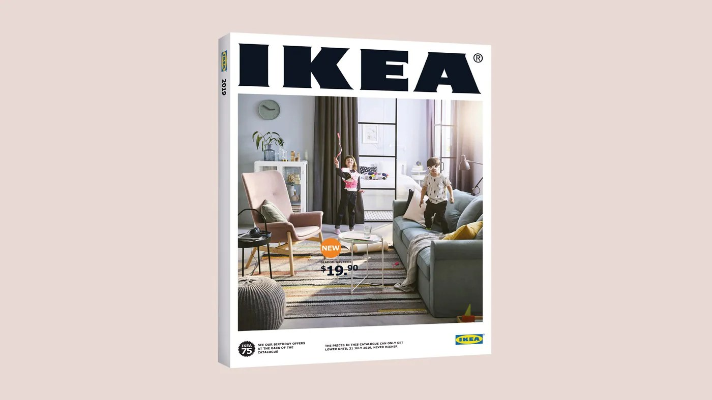 Ikea Küchen Katalog 2011 Pdf Ikea Catalogue 2017 Online Ikea 2017 New Catalogue Ikeai K E A