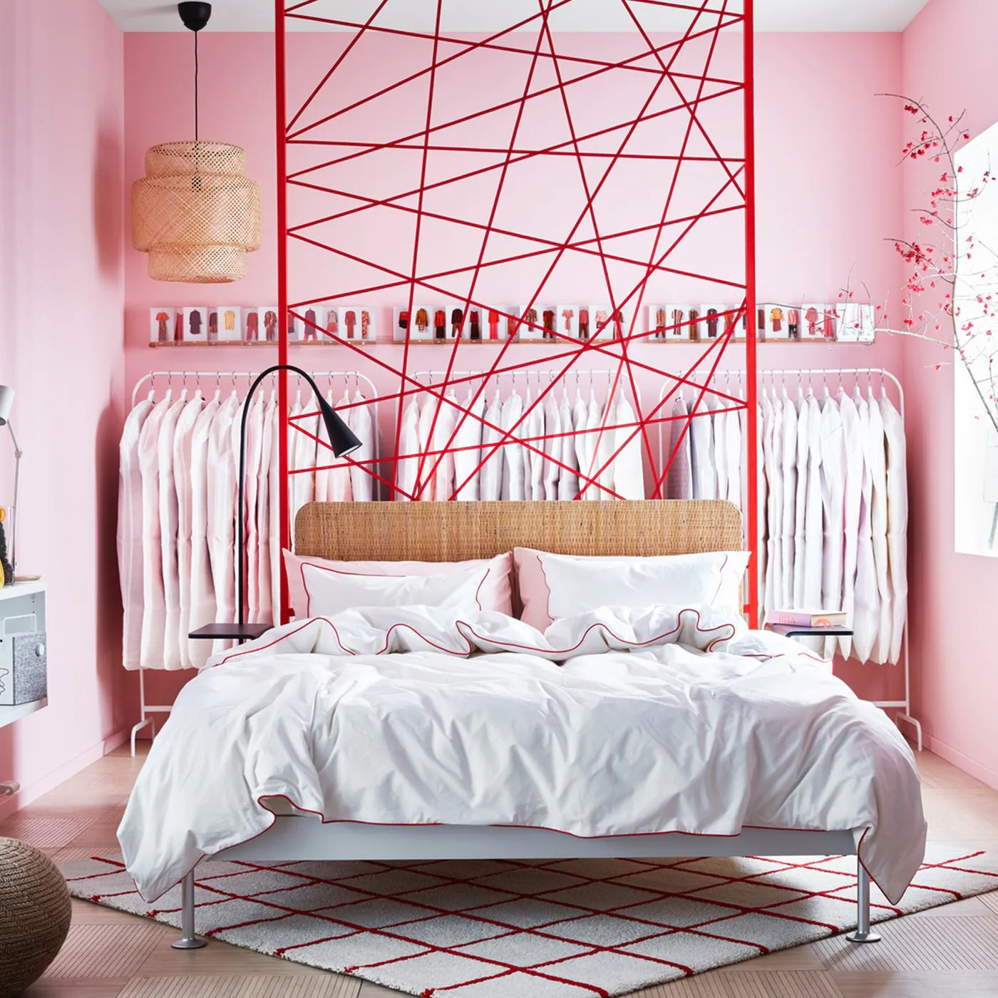 Https Www Ikea Com At De Rooms Bedroom Gallery Platz Fuer Sie Und Sie Pub30181343 Weekly 9 2019 11 12t15 27 16 493z Https Www Ikea Com At De Rooms Bedroom Gallery Organisation Mit Ivar Pubeea0205e Weekly 1 Https Www Ikea Com Images Mit