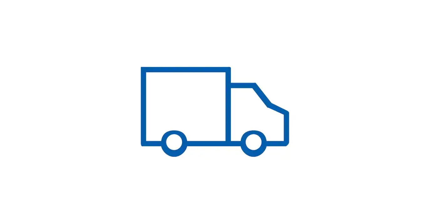 Ikea Pax Click And Collect Delivery Click Collect Pick Up Collection Points Ikea