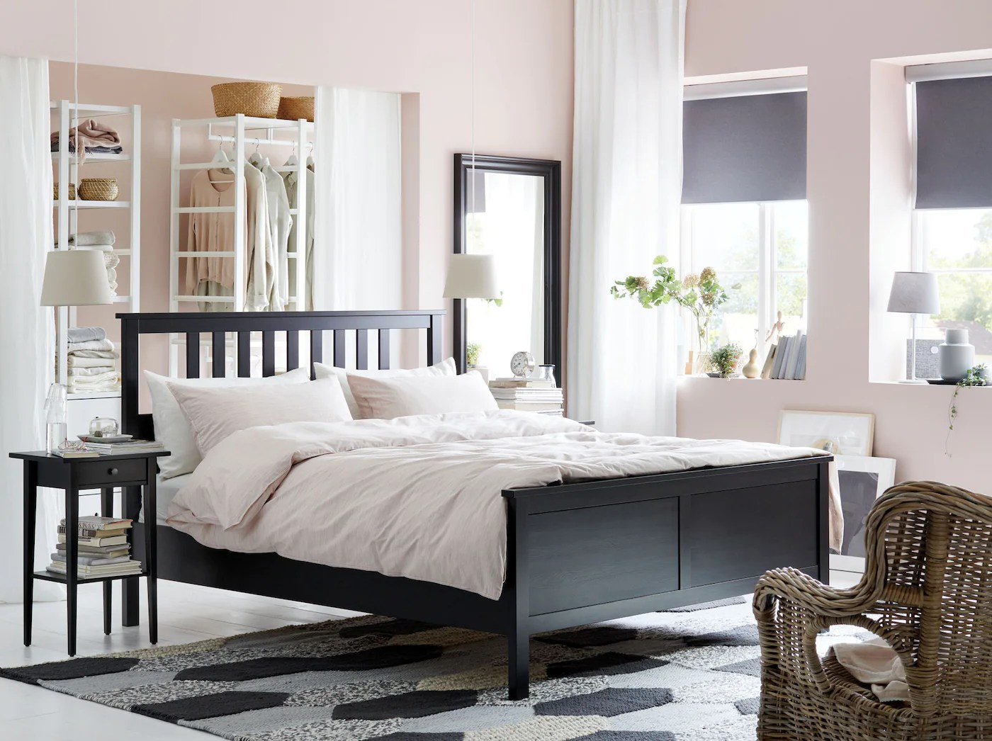 Ikea Schlafzimmer Bedroom Furniture Inspiration | Ikea Malaysia - Ikea
