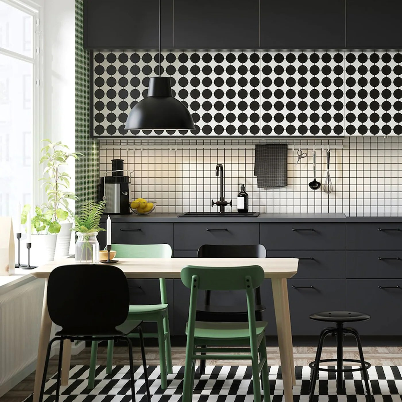 Ikea Kitchen Design Visit Kitchen Design Storage Inspiration Kitchen Ideas Ikea