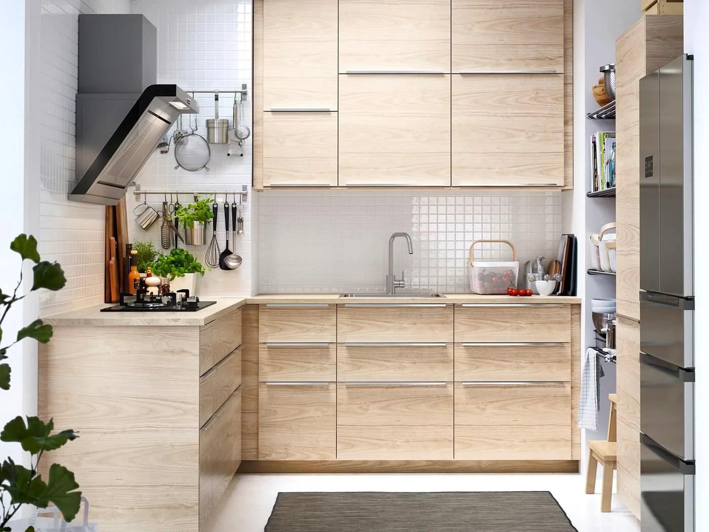 Ikea Küchenplaner Mac Os X