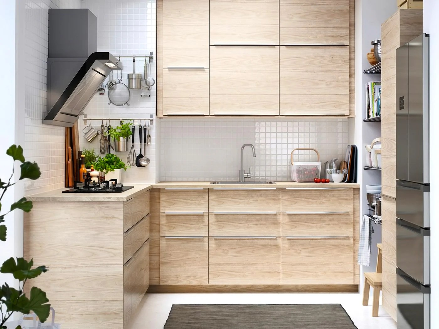 Commercial Kitchen 3d Design Kitchen Planner Planners Ikea