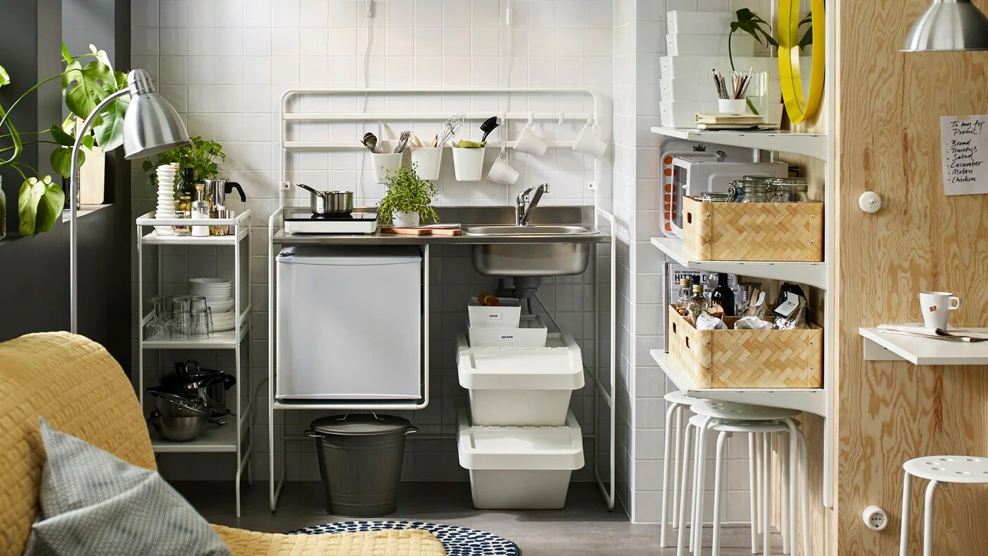 Https Www Ikea Com De De Rooms Kitchen Gallery