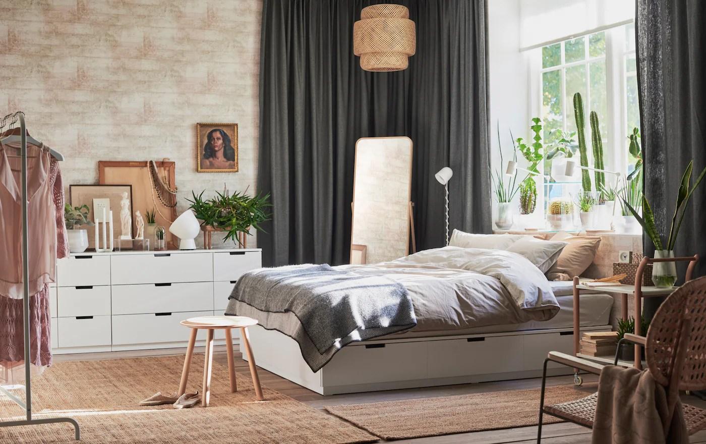 Ikea Hängeleuchte Schlafzimmer | Schlafzimmer Lampe Kugel
