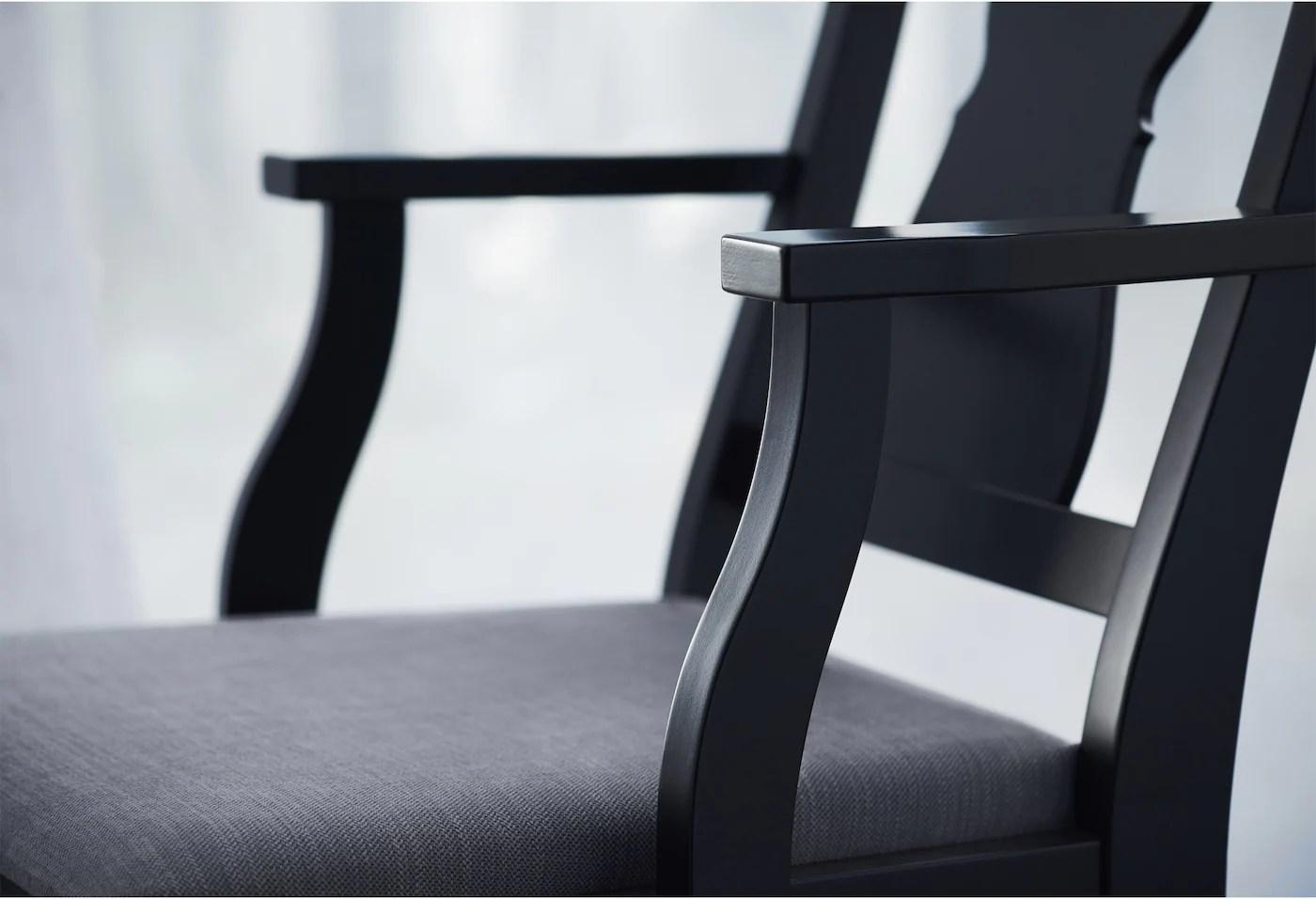 Ikea Ingatorp Sessel Ikea Tisch Oppeby