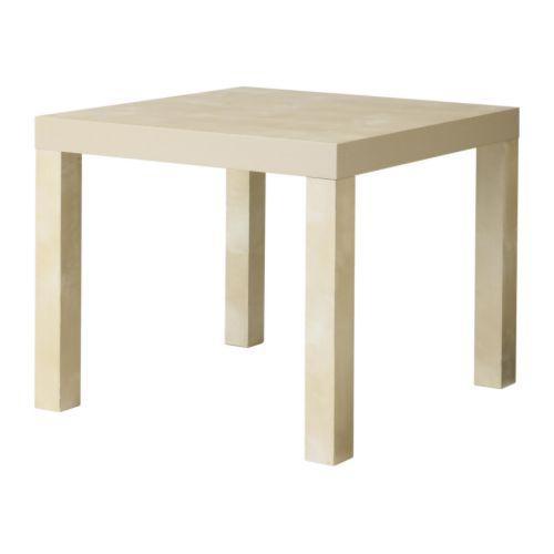 Tavolini Soggiorno Ikea