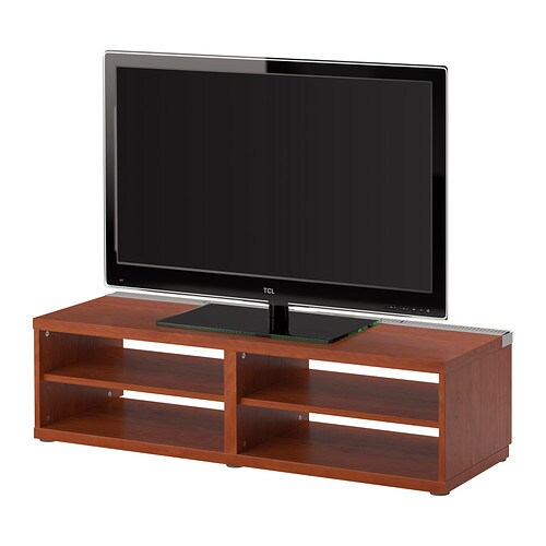 Ikea Besta Tv Unit Living Room Furniture - Sofas, Coffee Tables & Inspiration