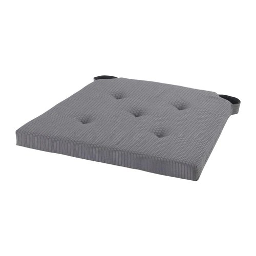 Ikea Chair Pads Chair Pads | Ikea