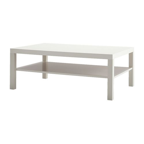 Lack Coffee Table White Ikea - Ikea Sinnerlig Couchtisch