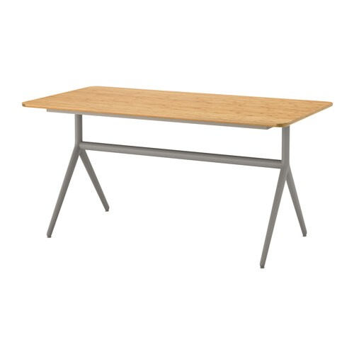 Oppmanna Övraryd Table Ikea - Table Pliable Ikea