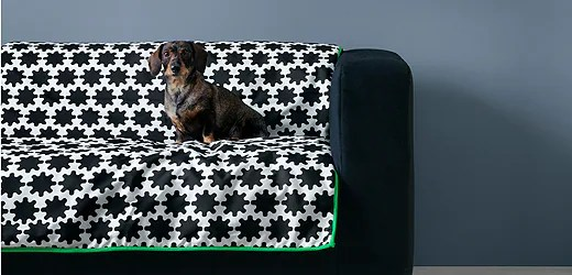 Ikea Bed Covers Pets