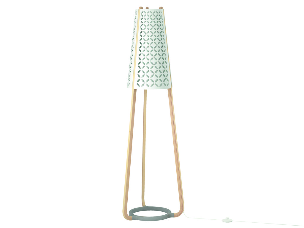 Lampadaire Exterieur Costco Great Collection Ikea Nouveaux Neutres Ikeaddict With