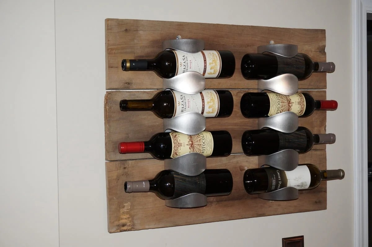 Cave A Vin Ikea Wine Shelves Ikea Great Home Decorating Ideas