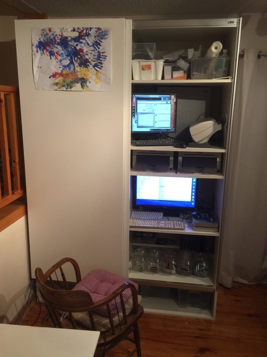 Ikea Cheap Kitchen Cabinets Wall Office With Akurum Kitchen Cabinets And Pax Sliding