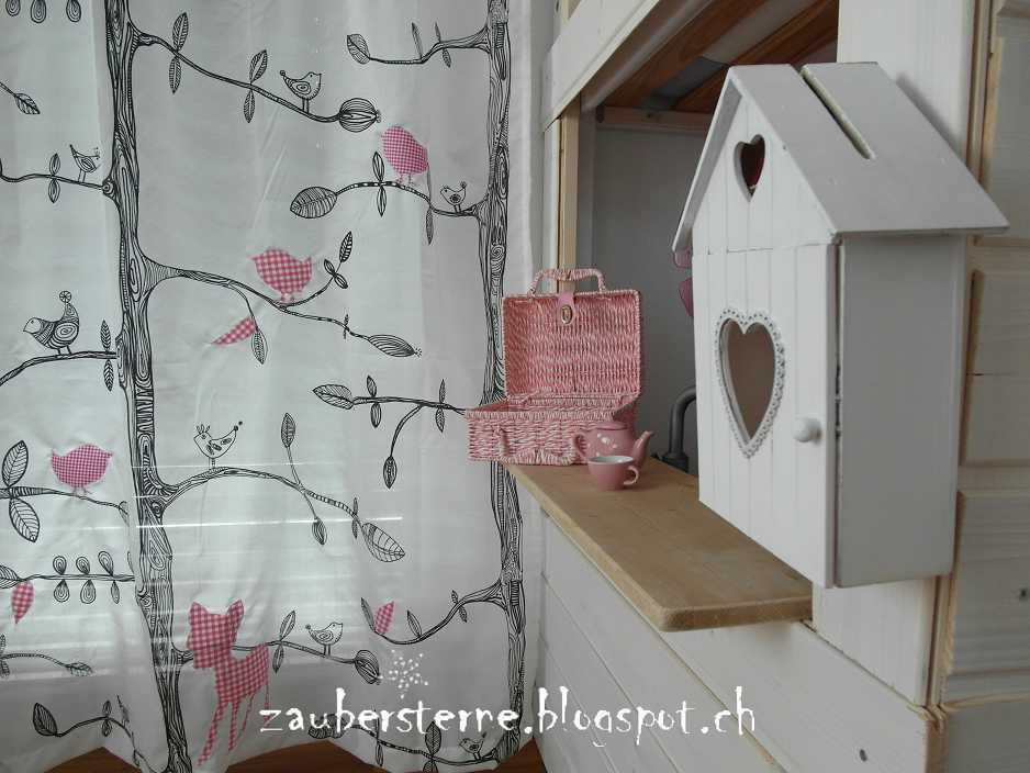 Prettify My Eivor Curtains And Pax Wardrobe Ikea Hackers - Ikea Vorhang Pinterest
