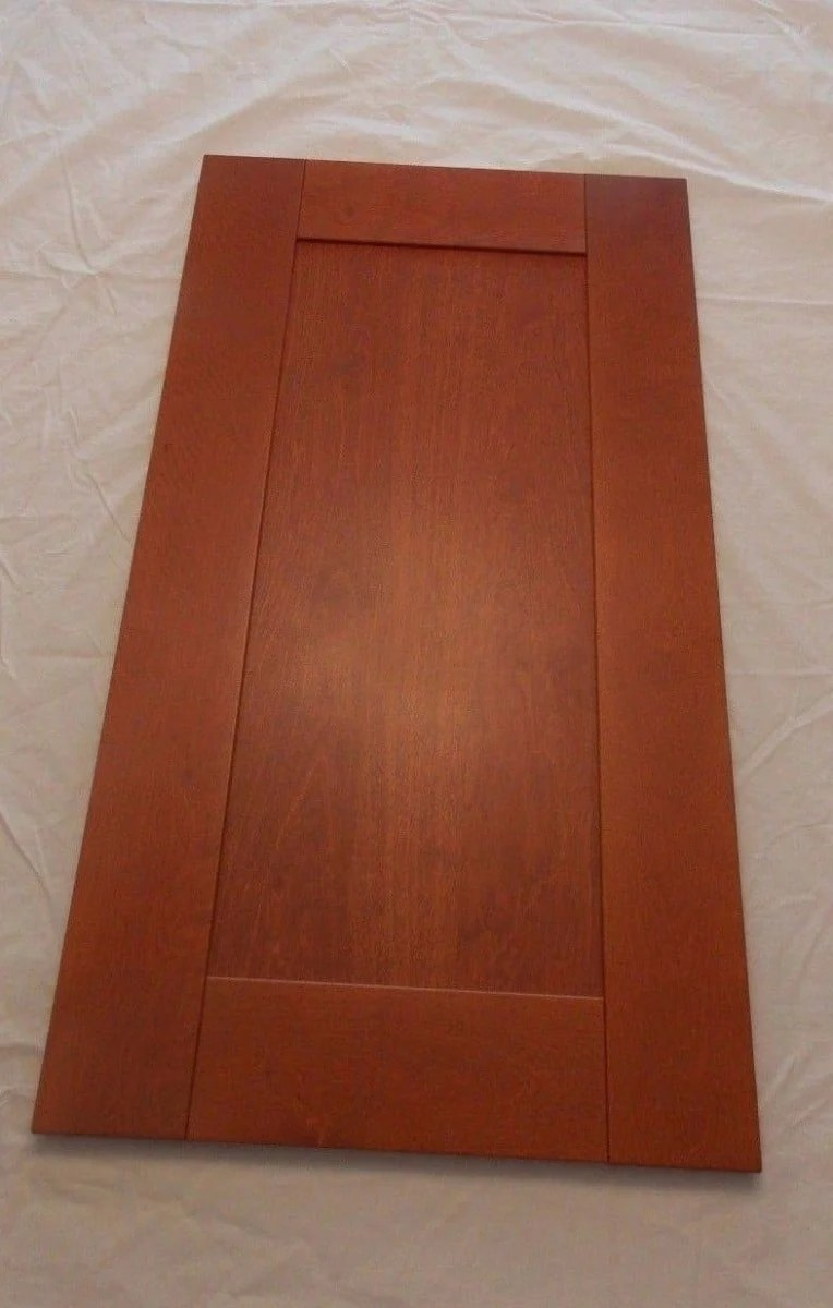 Replace Doors Fix Or Replace Ruined Akurum Door Ikea Hackers
