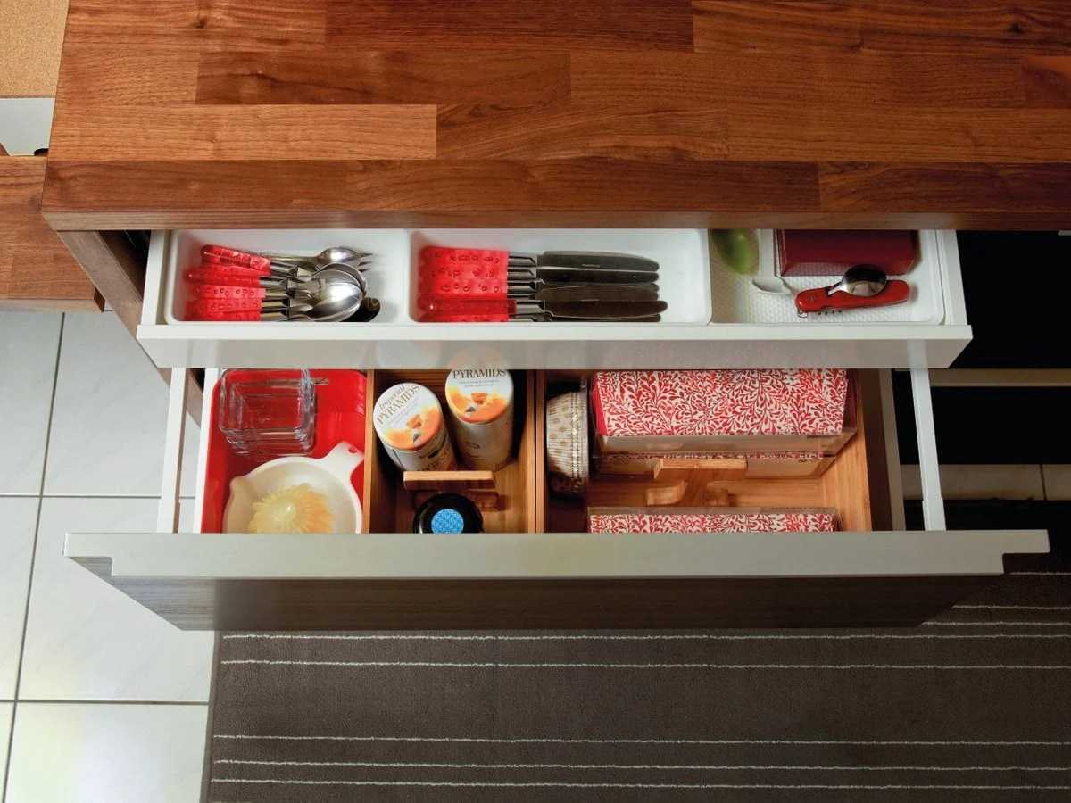 Ikea Küche 20cm How To Use Ikea Kitchen Accessories For A Clutter Free Kitchen