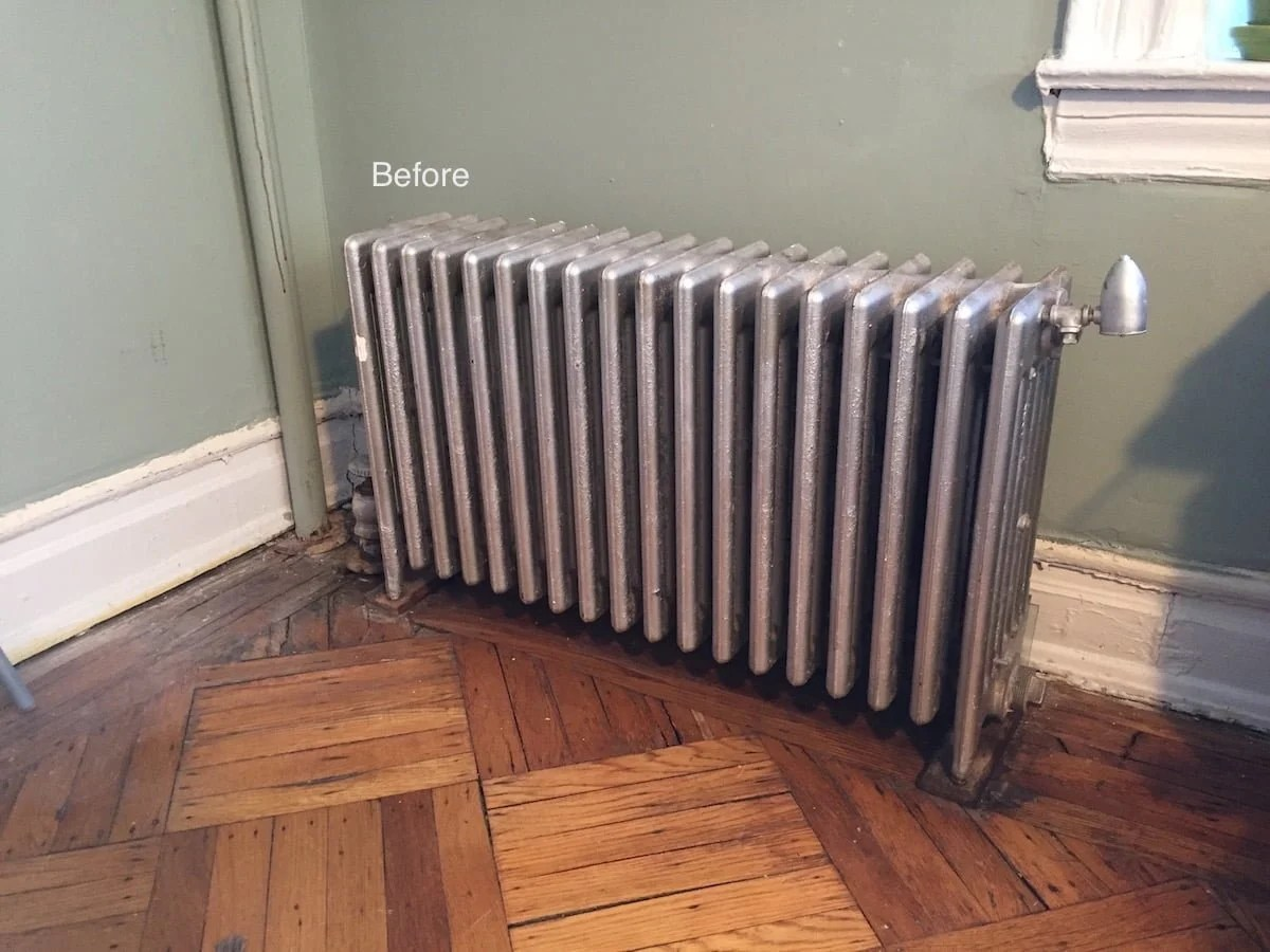 Radiatorombouw Ikea The Algot Radiator Cover Ikea Hackers