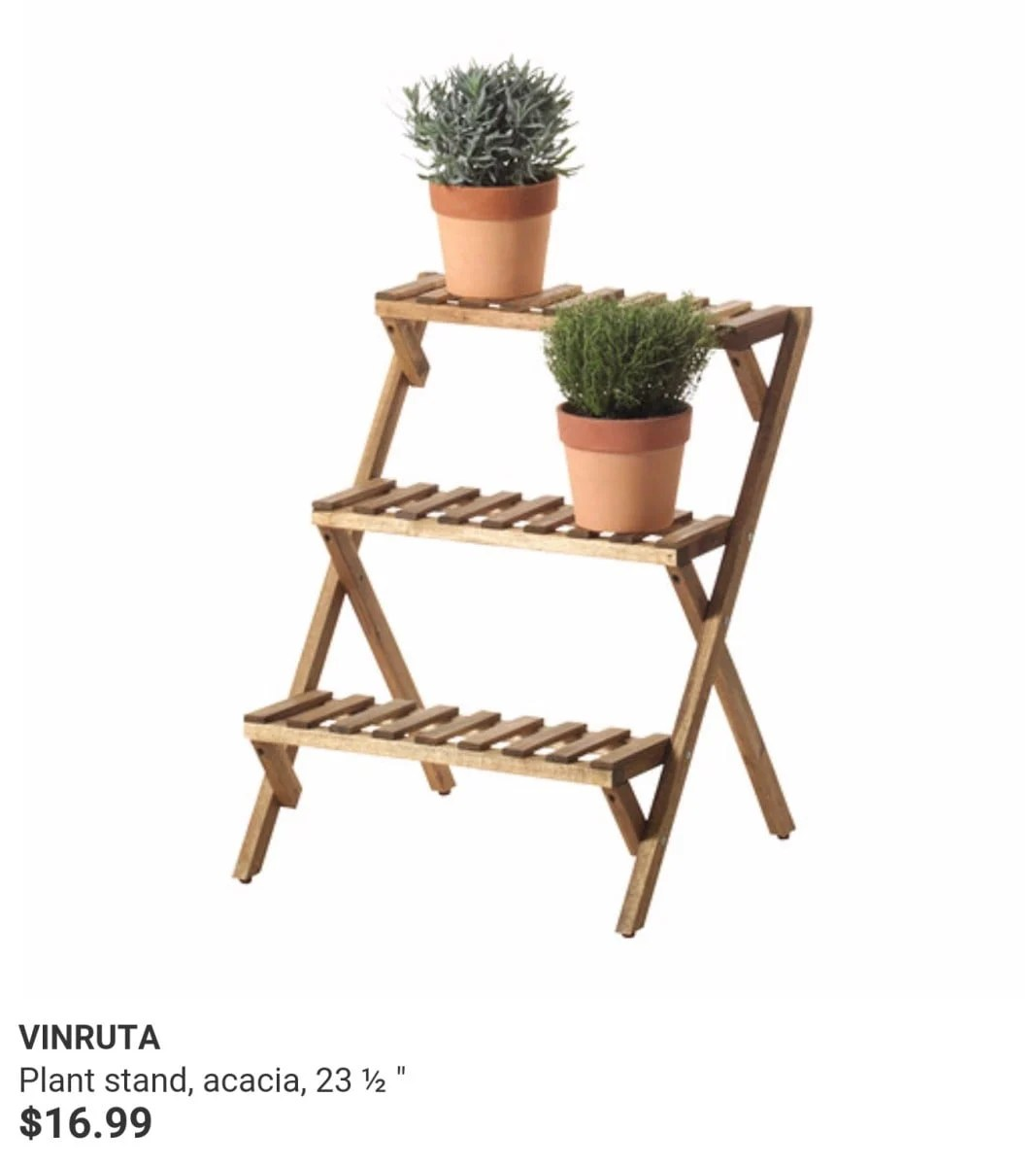 Buy Plant Stand Hackers Help Where To Buy These In Australia Ikea Hackers