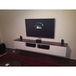 Small Crop Of Floating Tv Stand