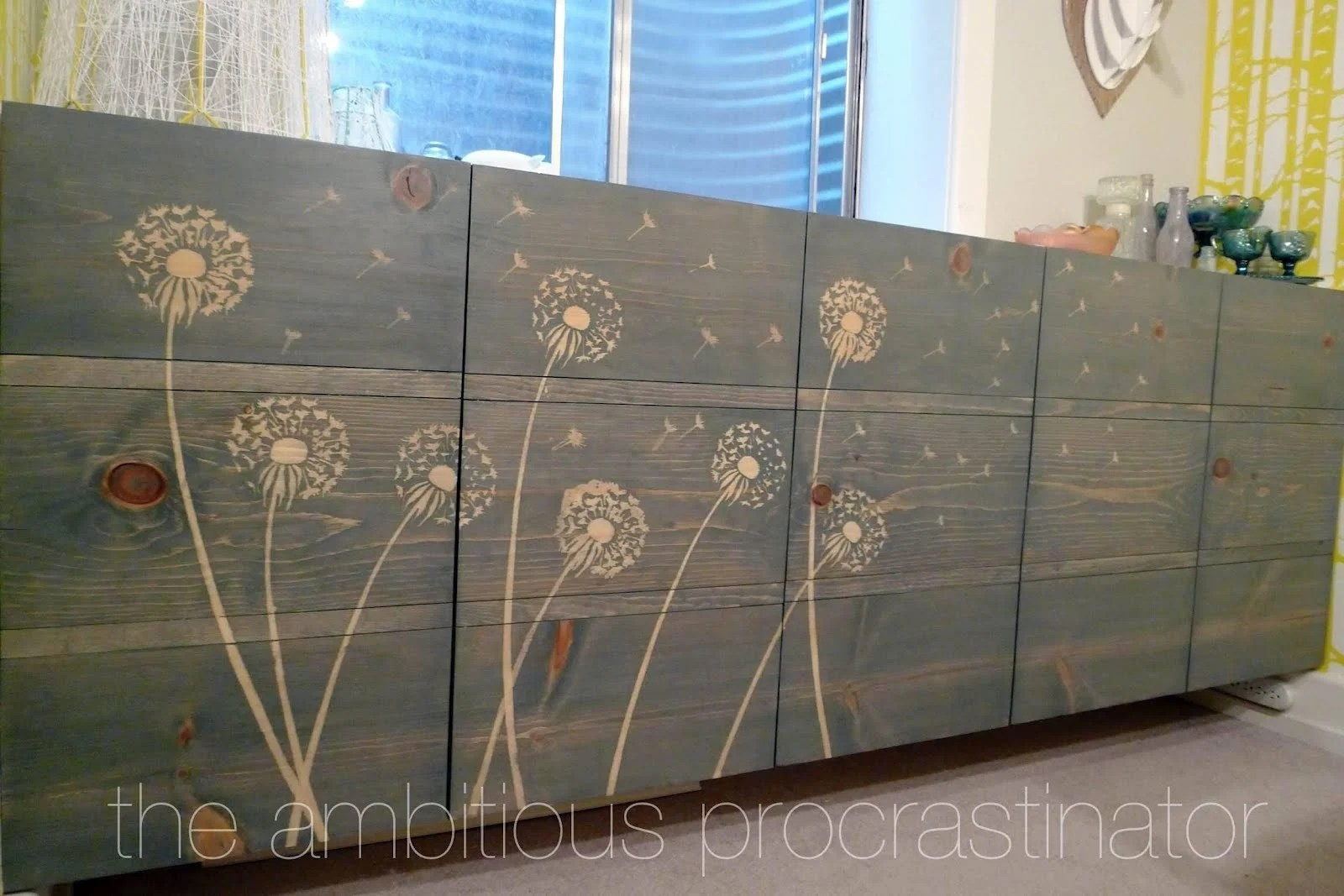 diy cabinet doors buy kitchen cabinet doors DIY Cabinet Doors