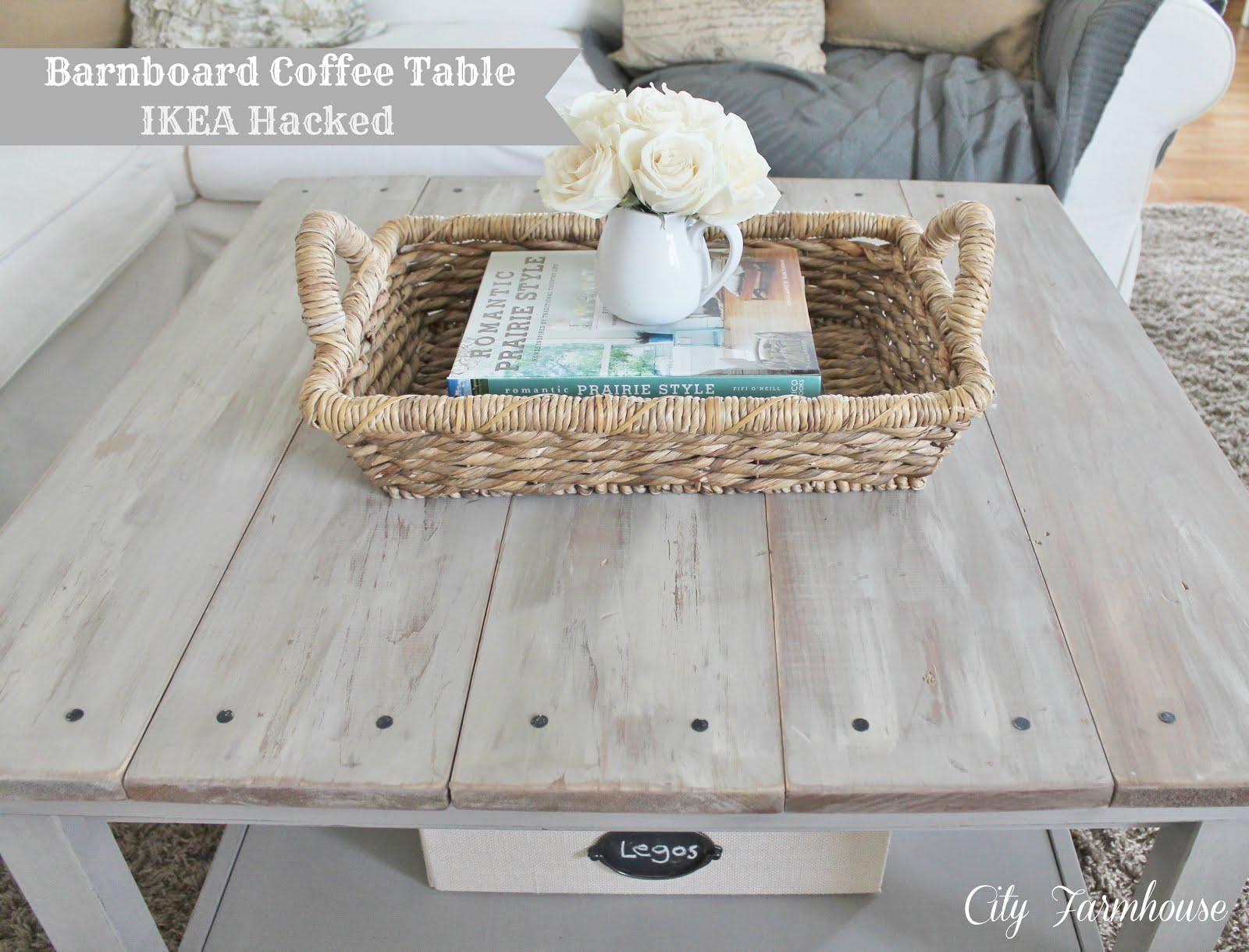 ▻ kitchen table : amply whitewash kitchen table white wash table