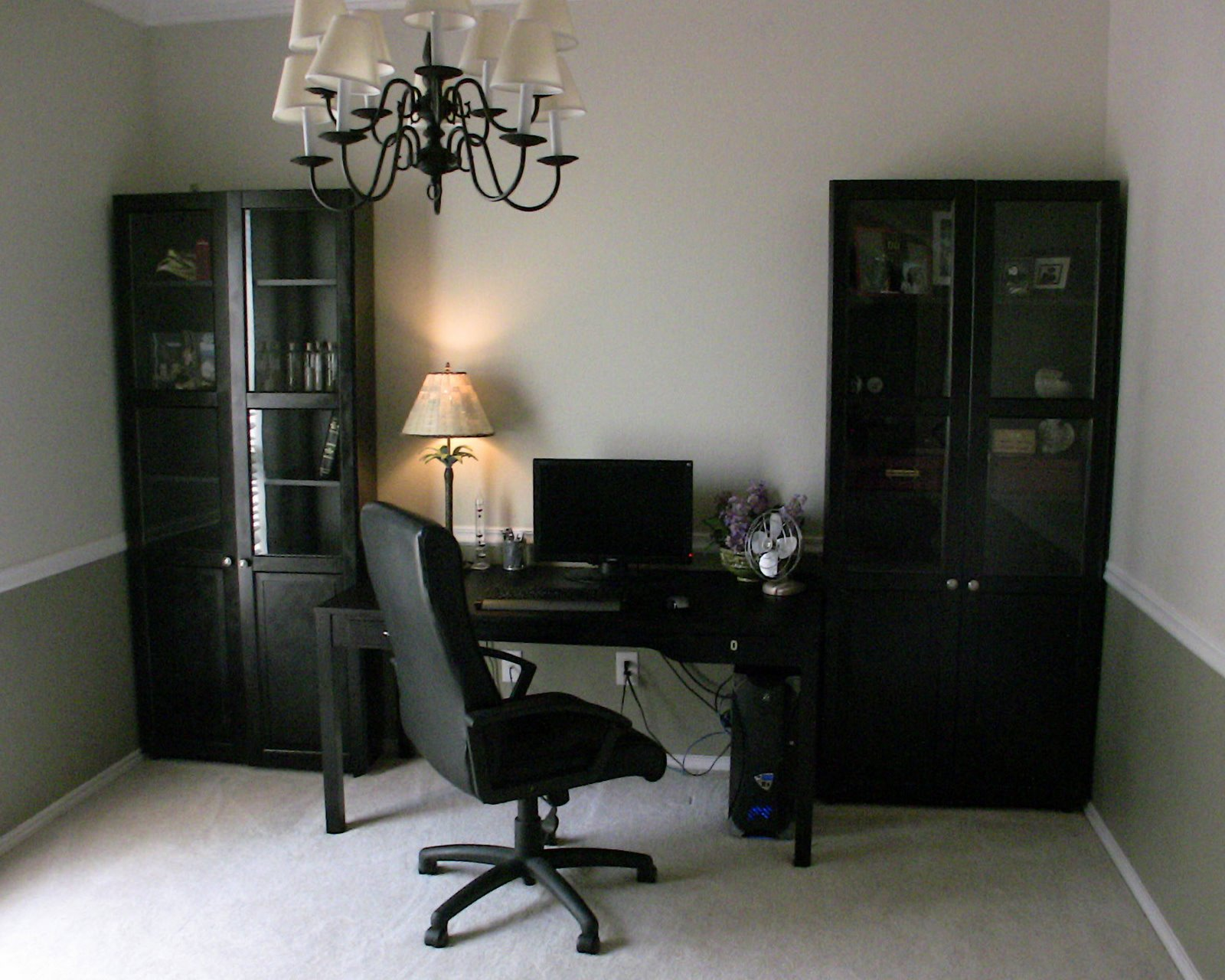 Ikea Home Office Youtube Liatorp Billy Fusion Book Cases Ikea Hackers