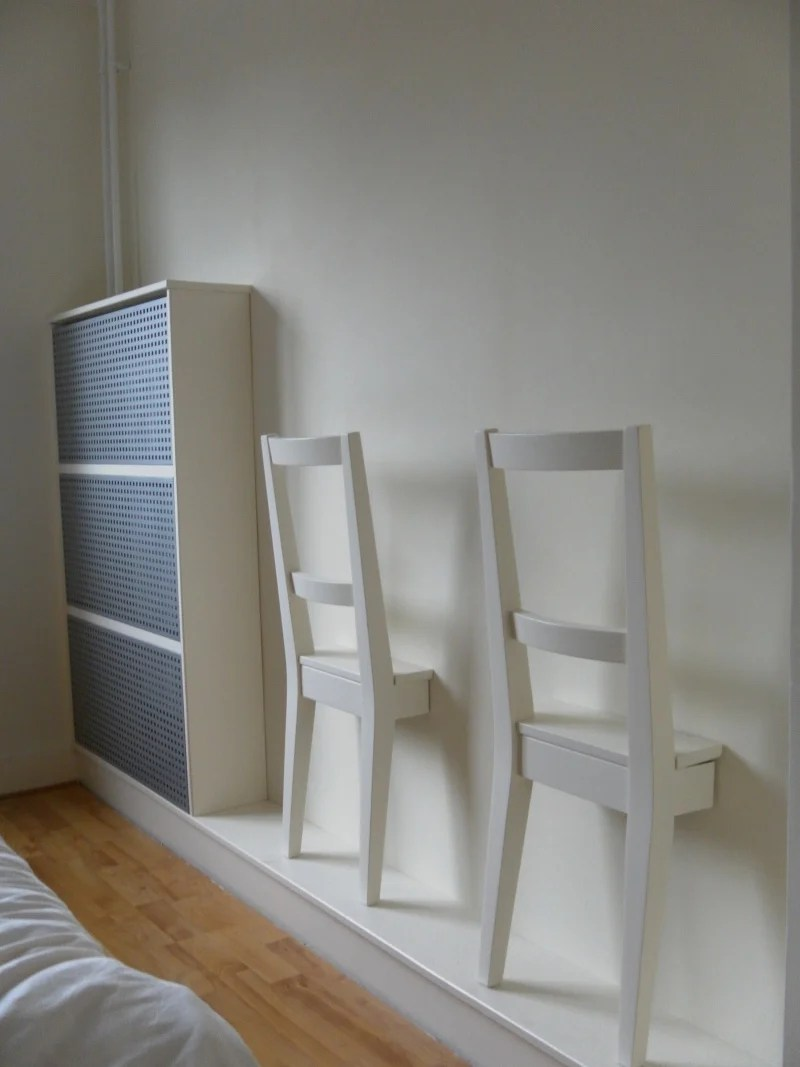 Ikea Badezimmer Hänger Bedroom Dress Boys Ikea Hackers