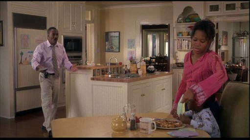 Ikea Fyndig Famous Kitchens – Get The Look: Daddy Day Care - Movie Homes