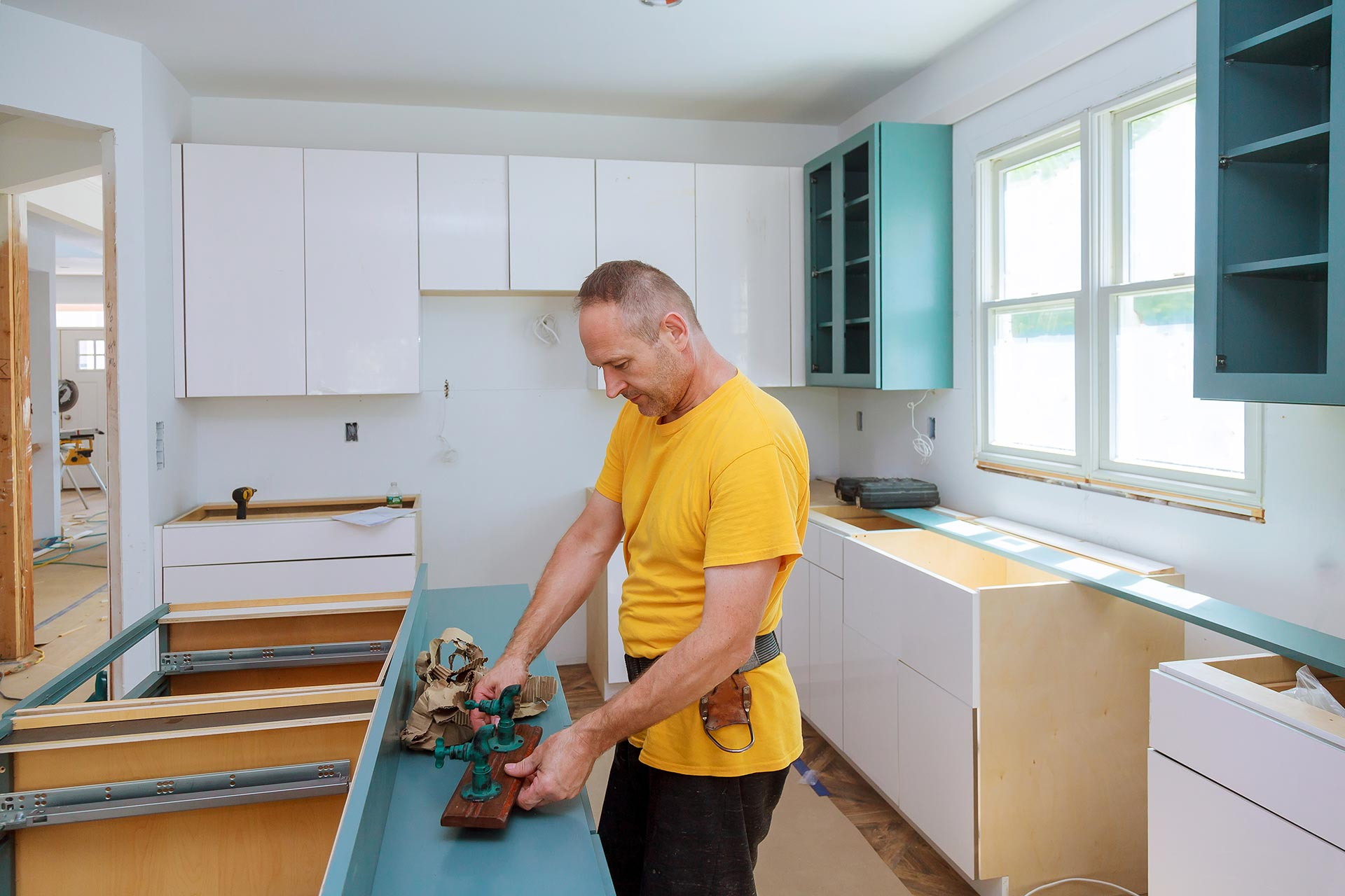 Kitchen Cabinet Installation Cost Ikea Kitchen Cabinet Installation Cost Ikea Kitchen