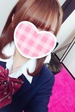 体験入店初日1/1初日JK中退18歳 ささちゃん