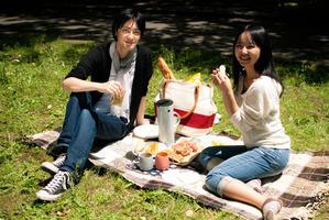 秋 デート ランキング 人気 カップル、9