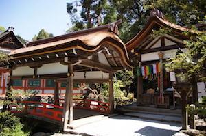 縁結び 京都 神社 パワースポット、4